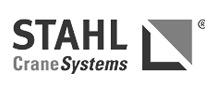 stahl-logo-grey