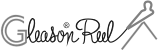 Gleason logo