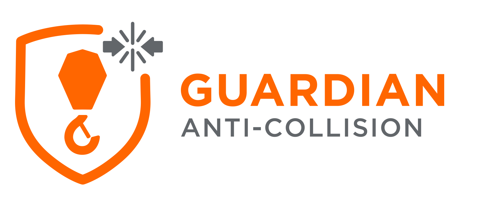 Guardian-Anti-Collision