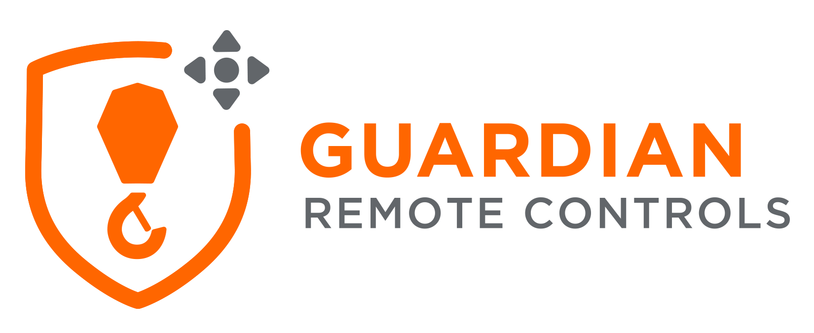 Guardian-Remote-Controls