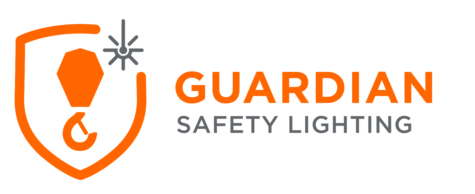 Guardian-Safety-Lighting
